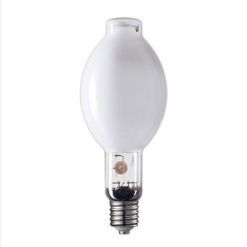 【受注品】パナソニック NH940FL/N ハイゴールド 水銀灯安定器点灯形 効率本位形 一般形 940形 拡散形 NH940FLN