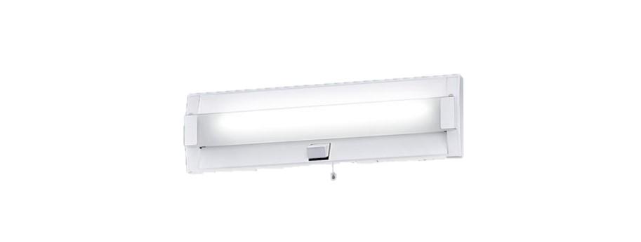 パナソニック NNFF21835CLE7 壁直付型 20形 直管LEDランプベースライト(非常用)・階段通路誘導灯 乳白強化ガラスパネルタイプ・一般型(30分間) シンプルセルコン階段通路誘導灯ひとセンサ段調光 【旧NNFF21835JLT7・NNFF21835LT7】