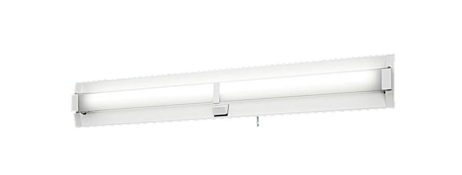 パナソニック NNFF41930JLE7 壁直付型 40形 直管LEDランプベースライト(非常用) 乳白強化ガラスパネルタイプ・一般型(30分間) シンプルセルコン階段非常灯ひとセンサON/OFF 【旧NNFF41930LE7】, インプレッション AUTO:0286e131 --- graffiti-web.jp