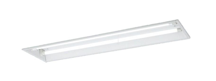【お買い得!】 NNFG42992JLE9 天井埋込型 40形 直管LEDランプベースライト(非常用)【旧NNFG42992LE9】:IPX店 パナソニック-エクステリア・ガーデンファニチャー