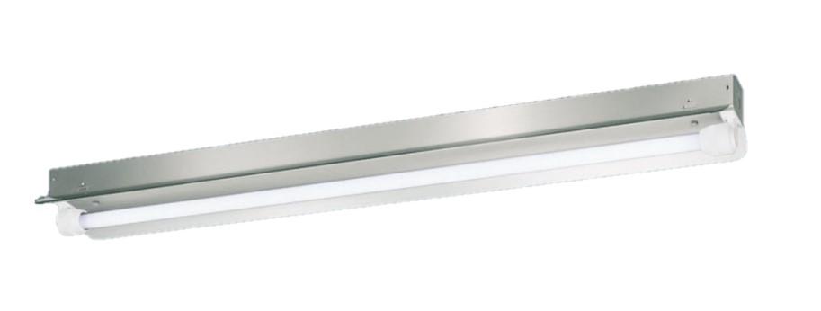 パナソニック NNFW41221CLE9 【ランプ別売】 天井直付型 直管LEDランプベースライト 反射笠付型・ステンレス製 防湿型・防雨型