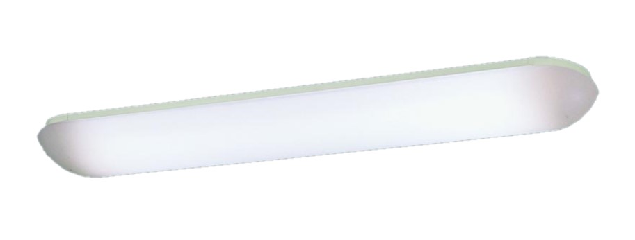 パナソニック NNFW42500KLE9 【ランプ別売】業務用浴室向け 天井直付型・壁直付型 直管LEDランプ 直管LEDランプベースライト ステンレス製 防湿型