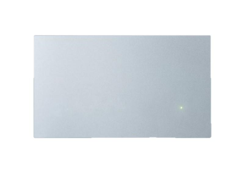 パナソニック NQL10051S リビングライコン ブースタ1回路マルチタイプ