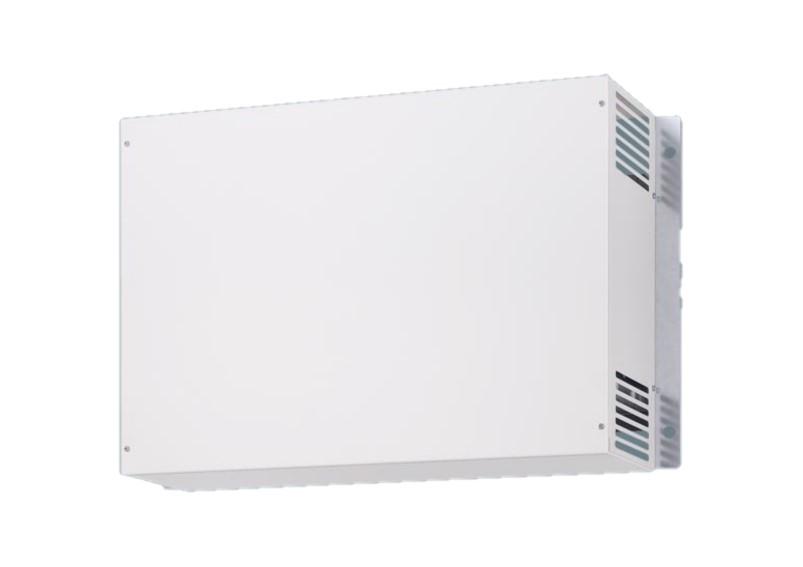 パナソニック NQL69101 壁直付型 調光ボックス(ライトマネージャーFx用) 6回路タイプ