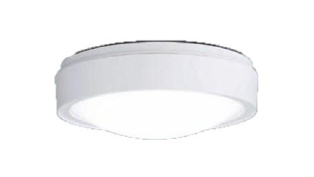 パナソニック NWCF11100JLE1 天井直付型・壁直付型 LED(昼白色) シーリングライト・階段通路誘導灯 防雨型・リモコン自己点検機能付【旧NWCF11100LE1/NNFF11100LE1】