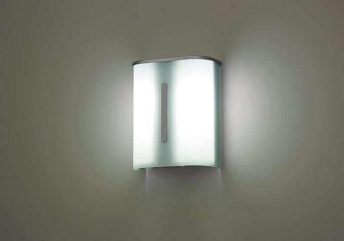 NWCF59192 パナソニック 壁直付型 LED 日本最大級の品揃え 昼光色 階段通路誘導灯 直送商品 リモコン自己点検機能付 30分間タイプ 防雨型 自己点検スイッチ付