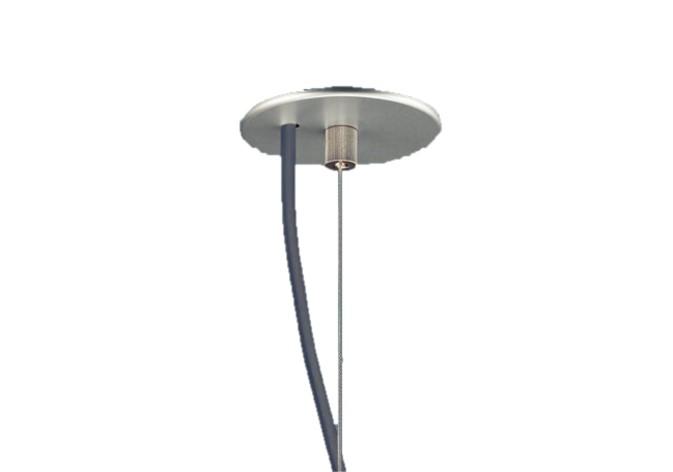 【受注品】パナソニック FYY80035 吊具 SmartArchi(スマートアーキ)