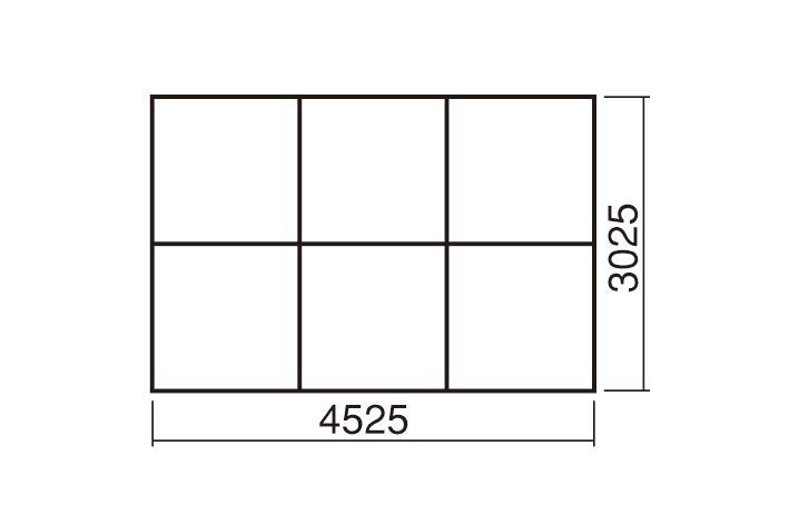 【受注品】パナソニック FYY80076 取付枠 SmartArchi(スマートアーキ)