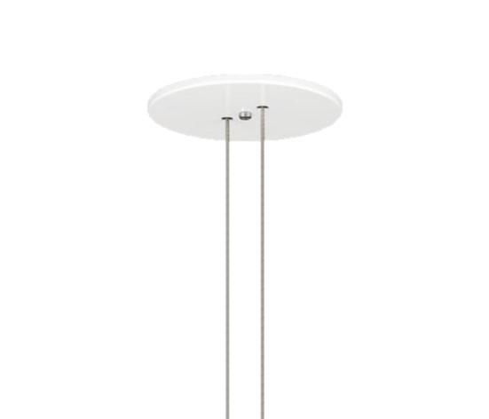 【受注品】パナソニック FYY80106 吊具 SmartArchi(スマートアーキ)