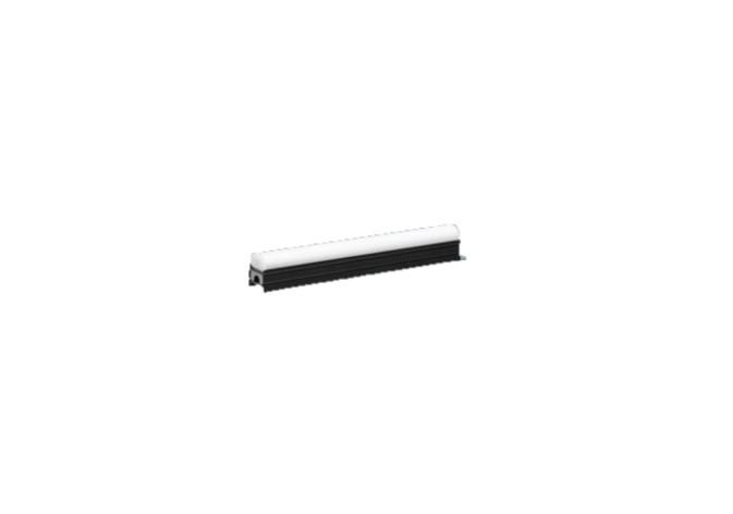 【受注品】パナソニック YYY24564LB1 建築化照明器具 SmartArchi(スマートアーキ)
