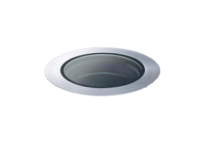 パナソニック YYY66121LE1 地中、床埋込型照明器具 SmartArchi(スマートアーキ)