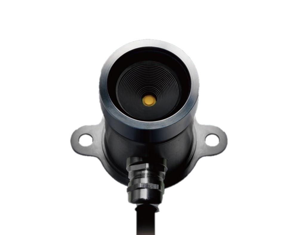 パナソニック YYY86503K 壁直付型・据置取付型 LED(電球色) 水中照明器具(景観用) 水中/屋外兼用 水中型・耐塵型 SmartArchi(スマートアーキ) 【旧YYY86503】
