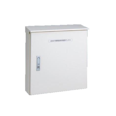 パナソニック YYY90159LE1 電源ボックス 水中照明用 SmartArchi(スマートアーキ)