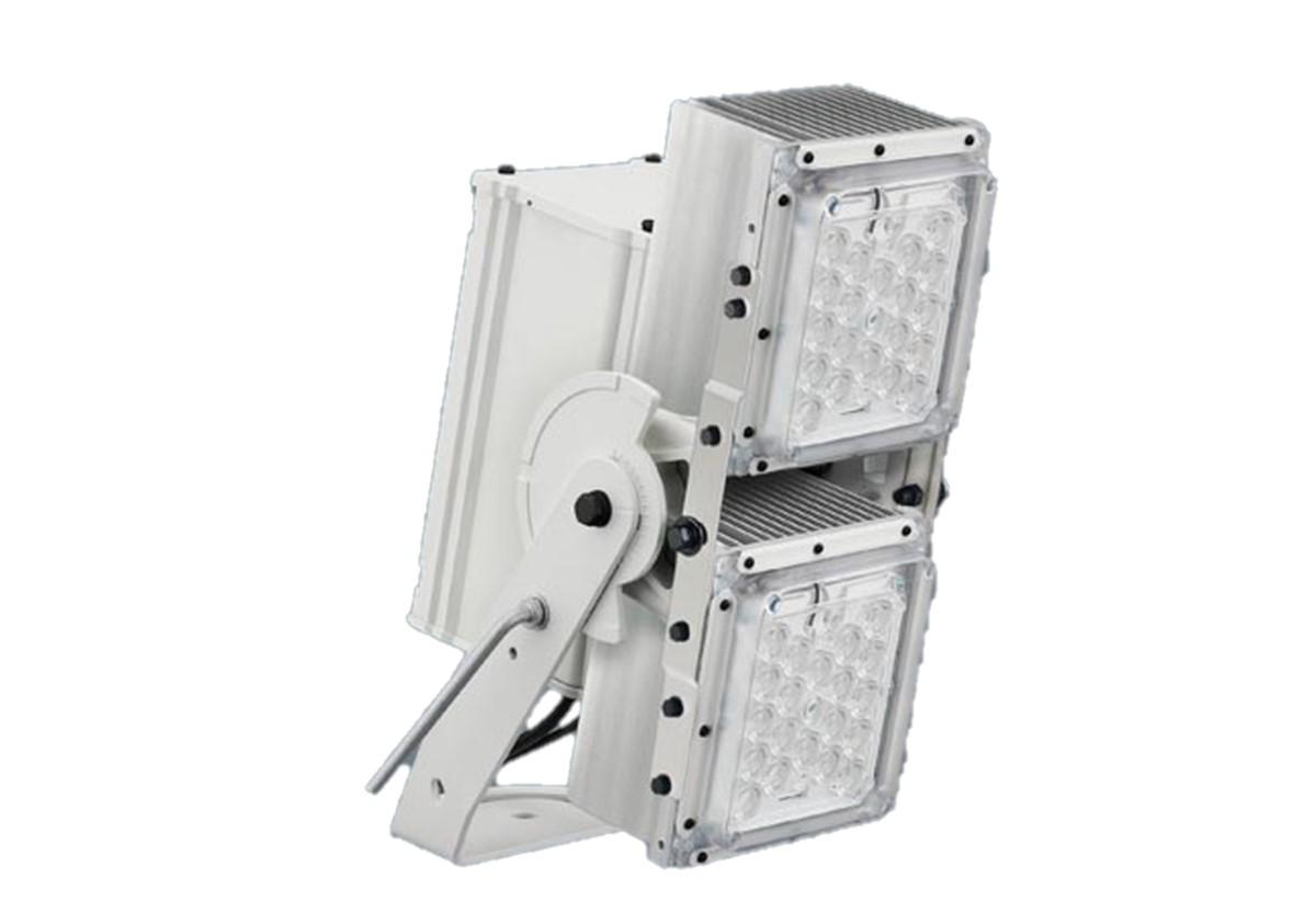 【受注品】パナソニック NNY24741LA2 マルチハロゲン灯1000形1灯器具相当