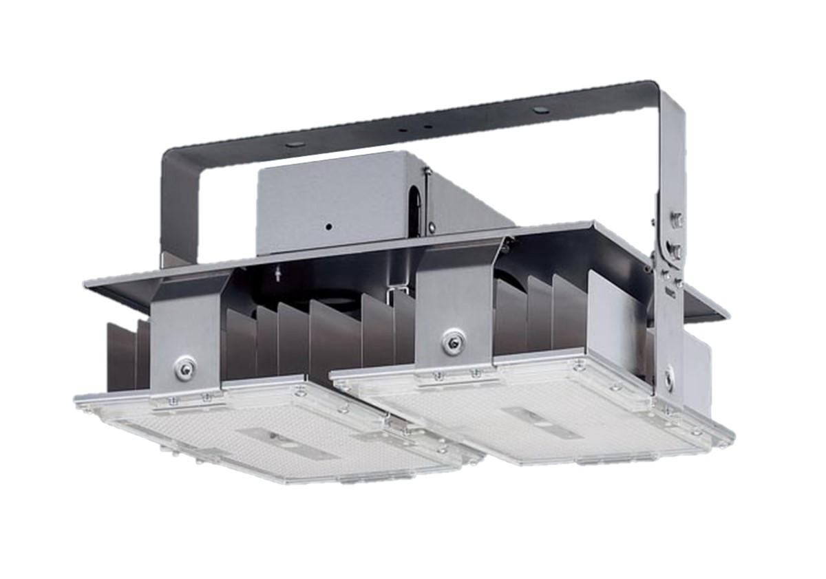 【受注品】パナソニック NYM20116LZ2 水銀灯700形2灯器具相当 LED(昼白色)