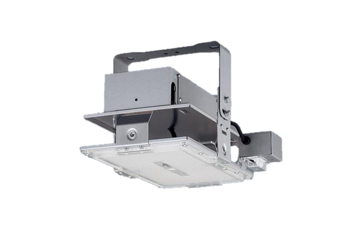 【受注品】パナソニック NYM20152KRZ9 マルチハロゲン灯400形1灯器具相当 LED(昼白色)【旧NYM20152RZ9】