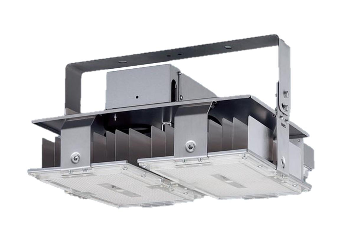 【受注品】パナソニック NYM20156RZ2 水銀灯700形2灯器具相当 LED(昼白色)