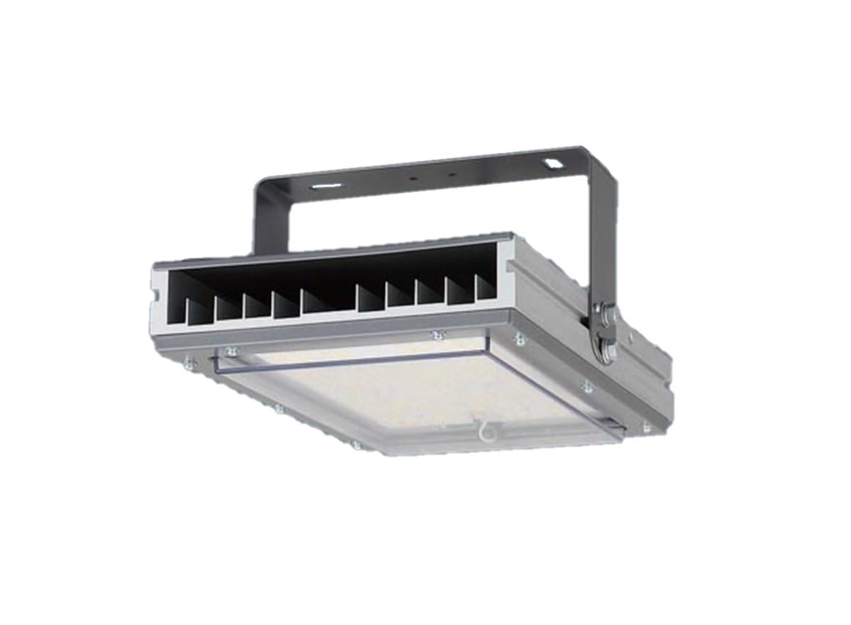 パナソニック XYM2002LE9 マルチハロゲン灯400形1灯器具相当 LED(昼白色)