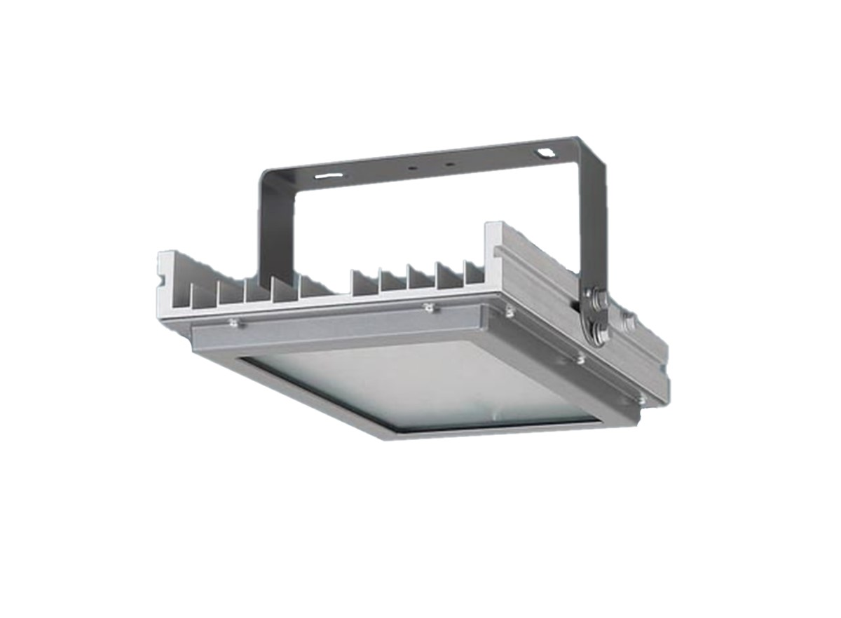 【受注品】パナソニック XYM2012LE9 マルチハロゲン灯400形1灯器具相当 LED(昼白色)
