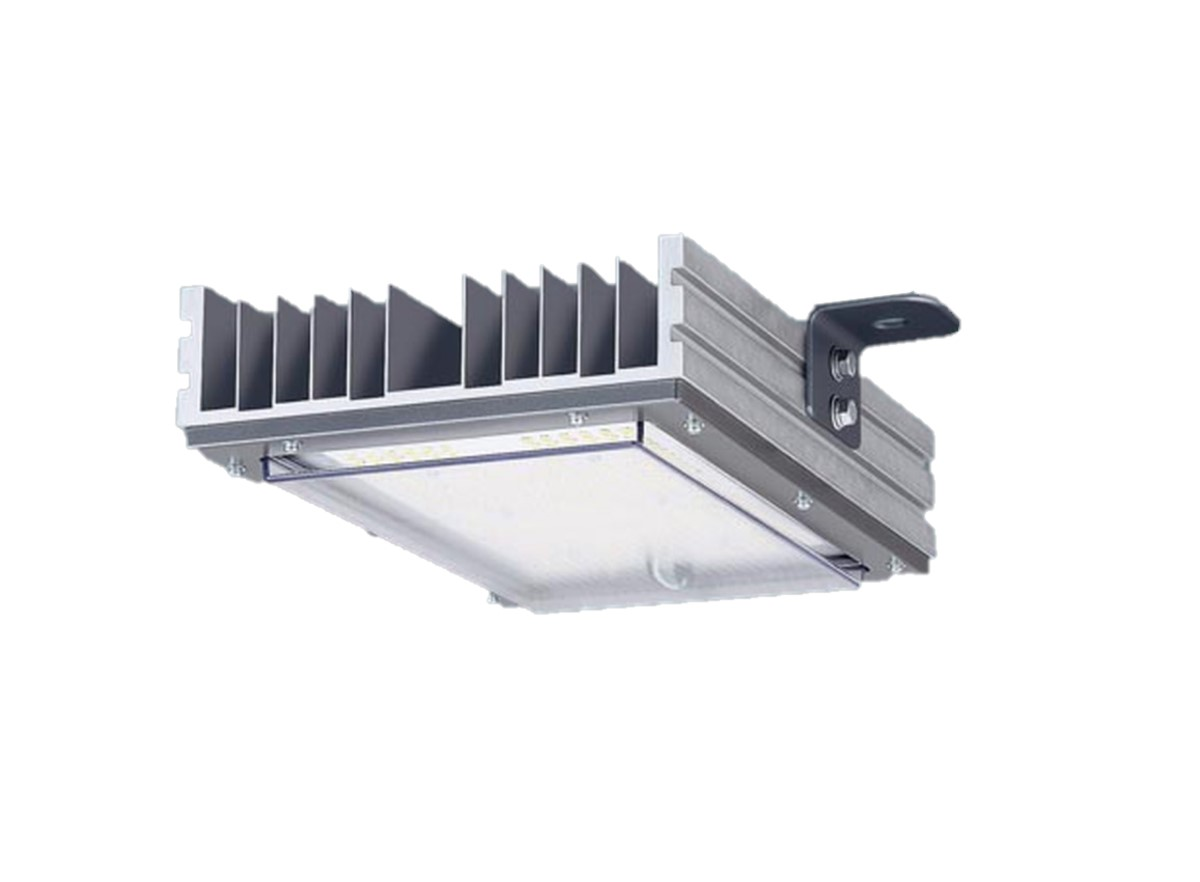 【受注品】パナソニック XYM2023LE2 水銀灯700形1灯器具相当 LED(昼白色)