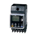パナソニック TB291K 協約型高容量タイムスイッチ(1回路型)(別回路)