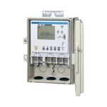 パナソニック TB461201 防雨型高容量30Aタイムスイッチ(24時間式・2回路型)