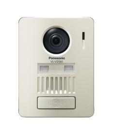 最新号掲載アイテム VL-VD561L-N パナソニック ホームネットワークドアホン 卸直営 VLVD561LN Panasonic