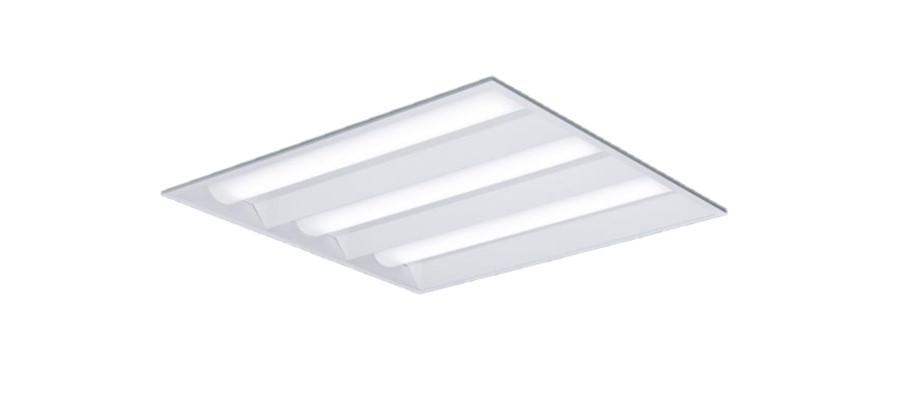 パナソニック XL382PEUJLA9 一体型ベースライト スクエアタイプ 白色