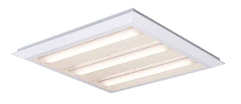 パナソニック XL482PEFLA9 XL482PEFLA9 一体型ベースライト スクエアタイプ 温白色 温白色 (NNFK46020+NNFK44252LA9), 都だし本舗:ef798da3 --- sunward.msk.ru