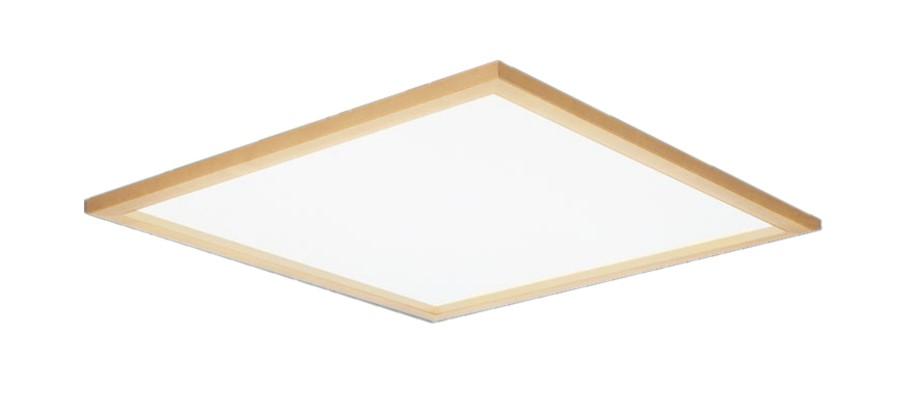 パナソニック パナソニック XL583PJUJLA9 一体型ベースライト スクエアタイプ 白色 白色 XL583PJUJLA9 (NNFK45013+NNFK47341JLA9), まいどおおきに食堂:fc8dfc0d --- sunward.msk.ru