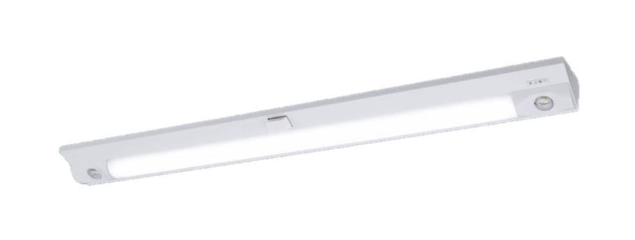 パナソニック XLF436PNNLE9 天井直付型・壁直付型 40形 一体型LEDベースライト(非常用) 長時間定格型(60分間) シンプルセルコン階段非常灯ひとセンサON/OFF・自己点検スイッチ付・リモコン自己点検機能付・非常時LED一般出力型