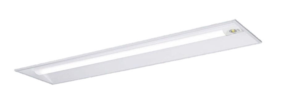 パナソニック 天井埋込型 XLG451VGNLE9 天井埋込型 40形 40形 XLG451VGNLE9 一体型LEDベースライト(非常用) 自己点検スイッチ付・リモコン自己点検機能付・非常時LED一般出力型【旧XLG451VENLE9】, 知育玩具おままごと枕 Babyaction:dcc6a495 --- sunward.msk.ru
