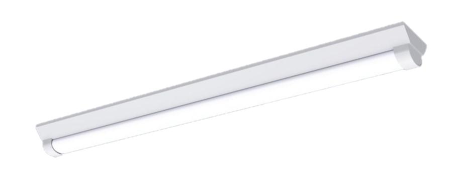 パナソニック XLW413AENZLE9 天井直付型 40形 一体型LEDベースライト ステンレス製 防湿型・防雨型 【旧XLW413AENKLE9】