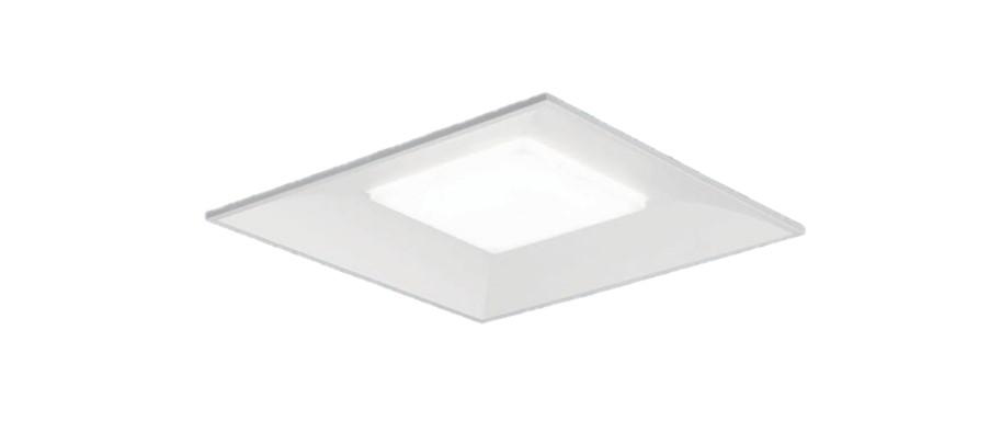 パナソニック XLX111VKNRZ9 一体型LEDベースライト スクエア LED
