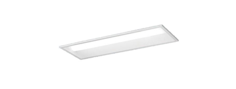 XLX230UENJRZ9 パナソニック 買取 天井埋込型 新品■送料無料■ 20形 一体型LEDベースライト Hf16形×2灯高出力型器具相当 調光タイプ ライコン別売 XLX230UEN 連続調光型 JRZ9