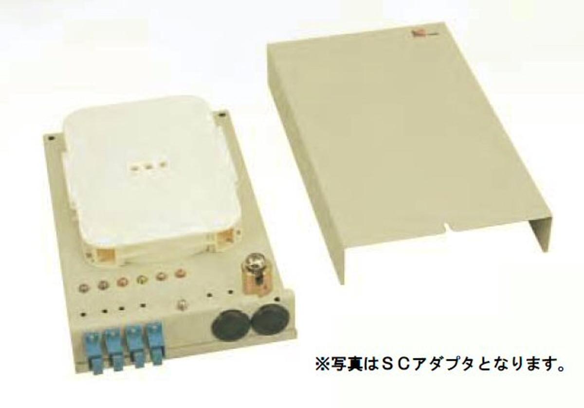 寺田電機 FWE00304 FWE 8芯 SC(2連式)