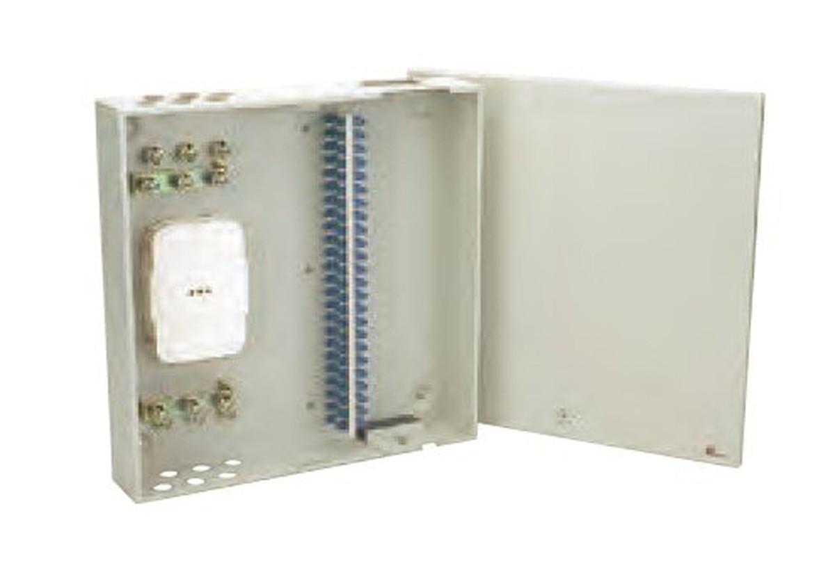 【受注品】寺田電機 FWJ00224T FWJ 24芯 SC テ-プ芯線用