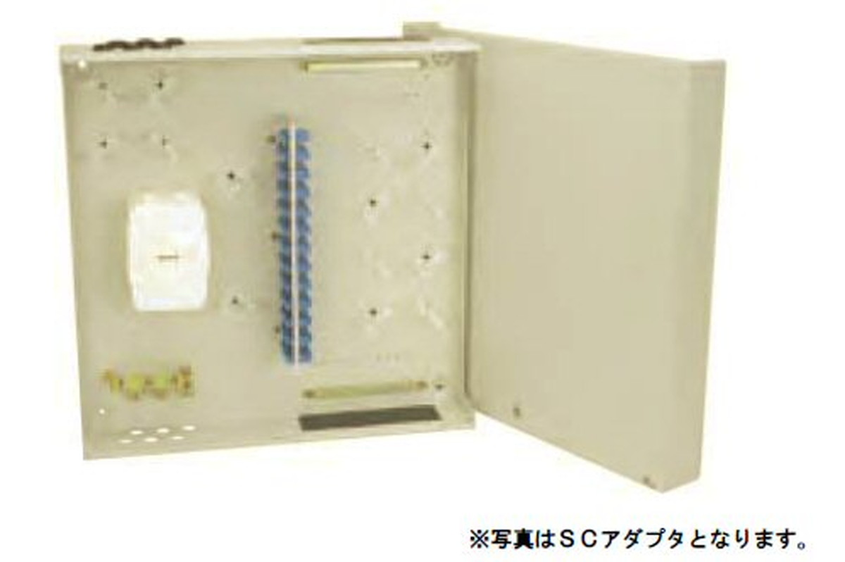 【受注品】寺田電機 FWS000120 FWS 120芯融着のみ
