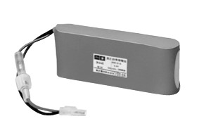 東芝ライテック 5NR-CH-SB 補修用誘導灯・非常照明器具交換電池 【5NRCHSB】