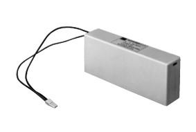 東芝ライテック 5NR-D-SEB 補修用誘導灯・非常照明器具交換電池 【5NRDSEB】
