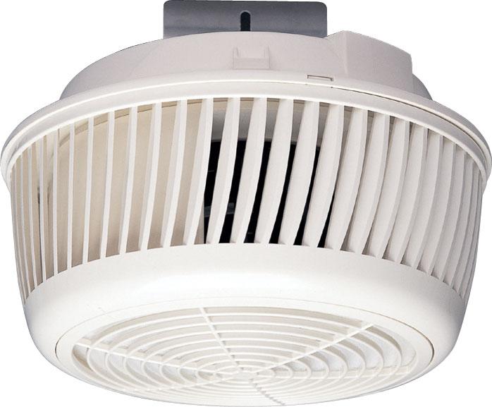 高須産業 TAM-150U 送風かくはん装置(360度回転送風タイプ) (吊下タイプ) 【TAM150U】