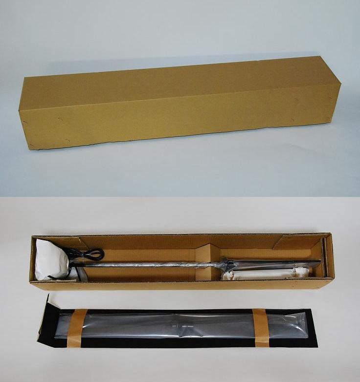 *2个野口勇AKARI光亮污垢再33N+ST2(素色)LED电灯(E26-40W适合)附属的Isamu Noguchi日本纸照明