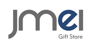 JMEI 2nd:スマートフォンアクセサリーギフト専門店