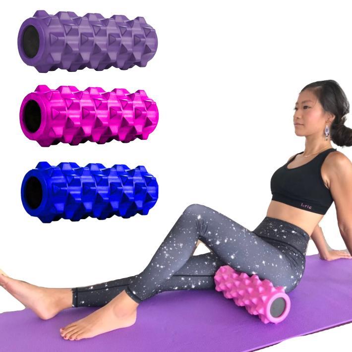 筋 膜 リリース 腰痛
