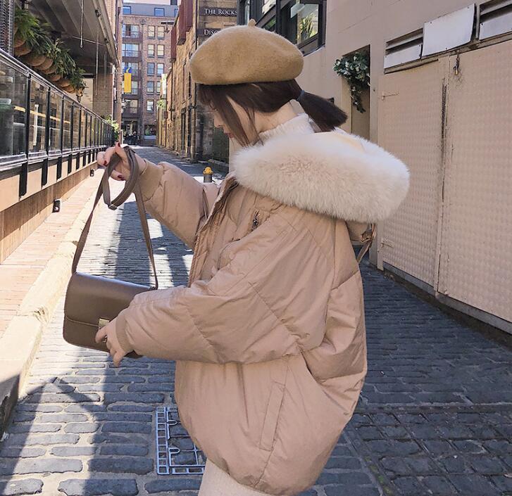 送料無料【IRIS】中綿コート レディース 防寒コート 冬服 綿入り ミディアム丈 カジュアル 学生 通勤 ベージュ キャメル 2色
