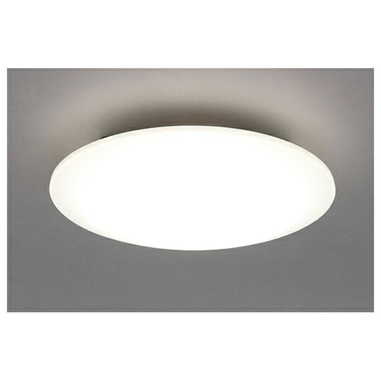 【3台セット】【メーカー5年保証】シーリングライト LED 6畳 アイリスオーヤマ シーリングライト6畳 led シーリングライト リモコン付 照明器具 照明 LED照明 シーリング ライト 六畳 CL6D-5.0 調光 新生活 [公式ショップ限定保証]