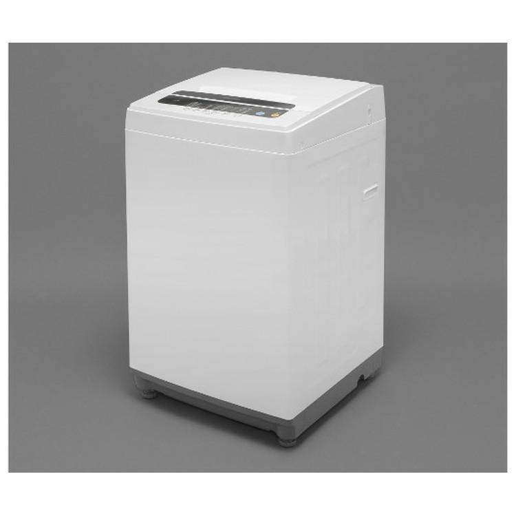 洗濯機 全自動洗濯機 洗濯機 5.0kg IAW-T501 アイリスオーヤマ 一人暮らし 必要な物[公式ショップ限定保証]