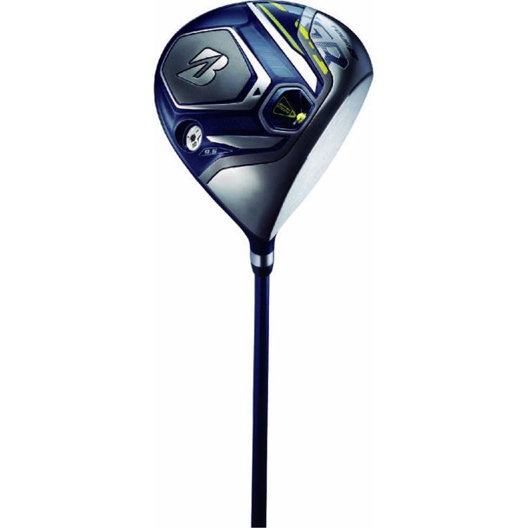 2019 TOUR B JGR ドライバー TOUR AD XC-5 シャフト S#9.5 GDJE1W 送料無料 ゴルフクラブ ゴルフ クラブ カーボンシャフト メンズ 男性 ブリヂストンゴルフ ブリヂストン ゴルフ用品 ブリヂストンスポーツ 【D】