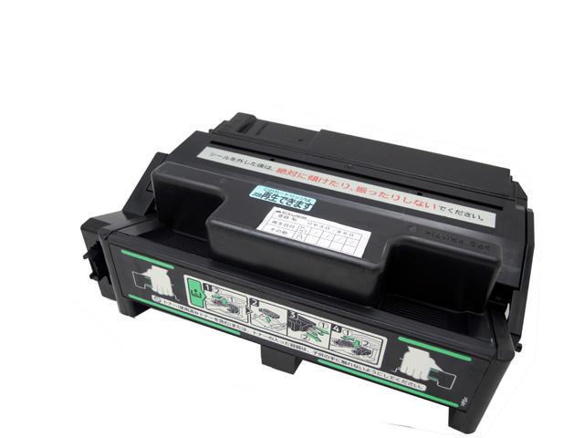 リサイクルトナー RICOH リコー 直営ストア タイプ85B ブラック 高品質の国内リサイクルトナー 1年保証 エクシア Enex Exusia エネックス 即納可能 : 再生トナーカートリッジ 通販