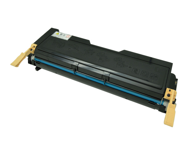 XEROX富士ゼロックスCT350590ブラック高品質の国内リサイクルトナー・1年保証・即納可能EnPkXOiwZuTl
